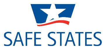 Safe States Alliance logo