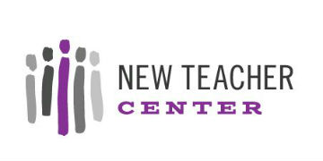New Teacher Center