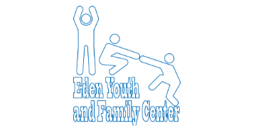 Eden Youth and Family Center logo