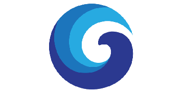 Groundswell Fund logo