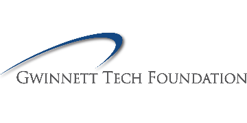 Gwinnett Tech Foundation logo