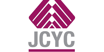Japanese Community Youth Council (JCYC) logo