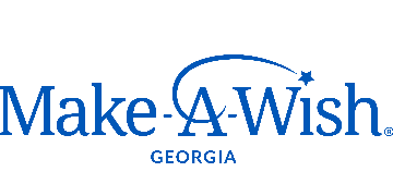 Make-A-Wish Georgia