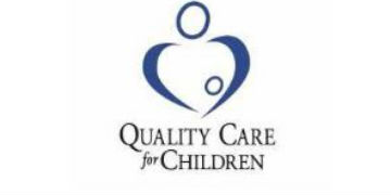 Go to Quality Care for Children profile
