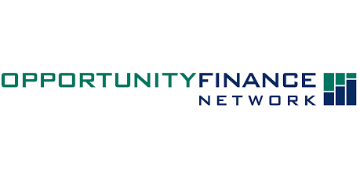 Go to Opportunity Finance Network profile