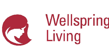 Go to Wellspring Living Inc. profile