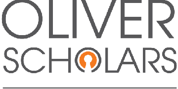 The Oliver Scholars Program logo