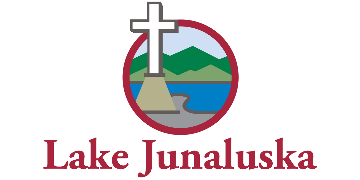 Lake Junaluska Conference & Retreat Center logo
