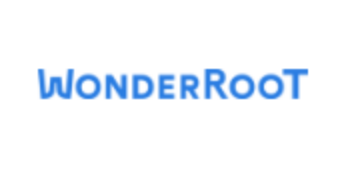 WonderRoot logo