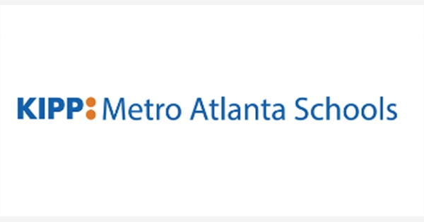 Staff Accountant Job With Kipp Metro Atlanta