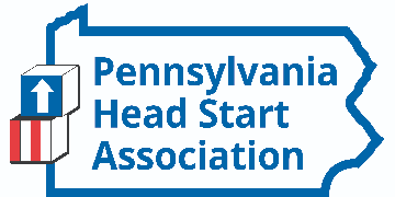 Pennsylvania Head Start Association logo