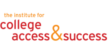 The Institute for College Access & Success logo
