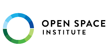 OPEN SPACE INSTITUTE INC logo