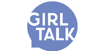 Girl Talk, Inc. logo
