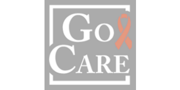 GO CARE logo