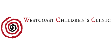 Go to WestCoast Children's Clinic profile