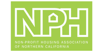 Non-Profit Housing Association of Northern California (NPH)