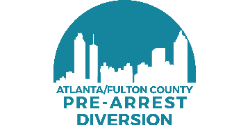 Go to Atlanta/Fulton County Pre-Arrest Diversion Initiative profile