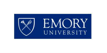 Emory University, School Of Medicine logo