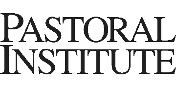 Pastoral Institute Inc logo