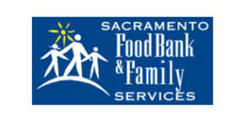 Sacramento Food Bank & Family Services logo