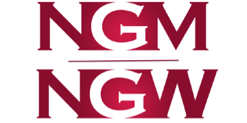 Next Generation Men & Women logo