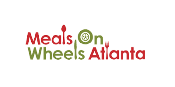 Meals On Wheels Atlanta logo