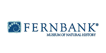 Fernbank Museum of Natural History logo