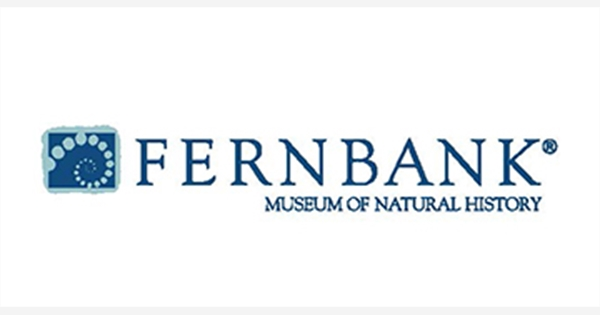 What is it like to work at Fernbank Museum of Natural History?