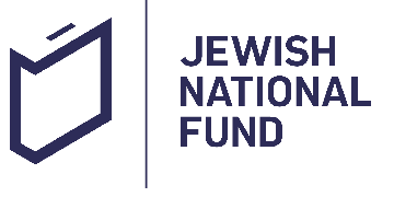 Jewish National Fund logo