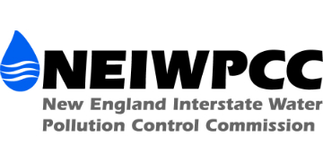 New England Interstate Water Pollution Control Commission logo