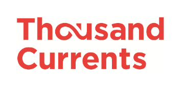 Go to Thousand Currents profile