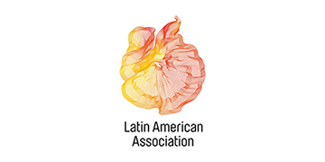 Latin American Association logo