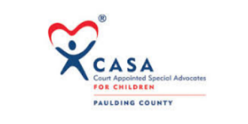 CASA (Court Appointed Special Advocates) Paulding