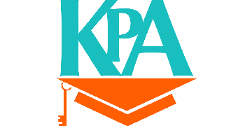 KeyPoint Alliance, Inc. logo
