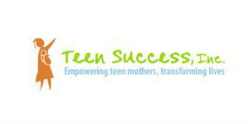 Teen Success logo