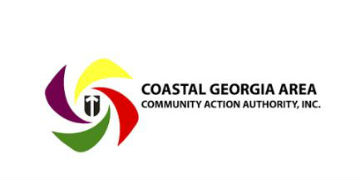 Coastal GA Area Community Action Authority, Inc. logo