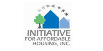 Initiative for Affordable Housing, Inc. logo