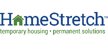 HomeStretch logo