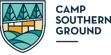 Camp Southern Ground, Inc. logo