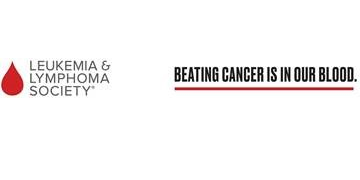 The Leukemia & Lymphoma Society - Georgia Chapter logo