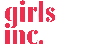 Girls Inc. of Greater Santa Barbara logo