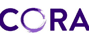 Communities Overcoming Relationship Abuse (CORA)  logo
