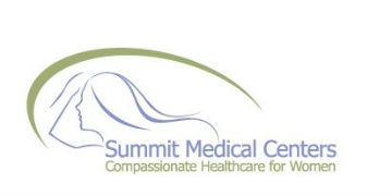 Summit Medical Associates logo