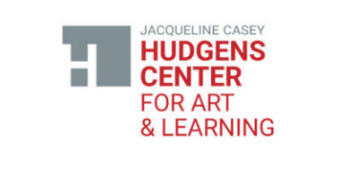 The Hudgens Center for Art & Learning logo