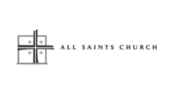 All Saints Church logo