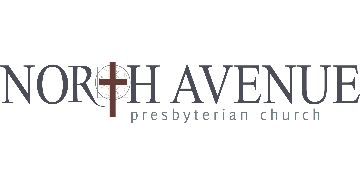 North Avenue Presbyterian Church logo