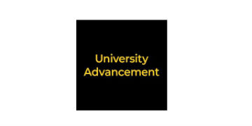Kennesaw State University - Office of University of Advancement and Development logo