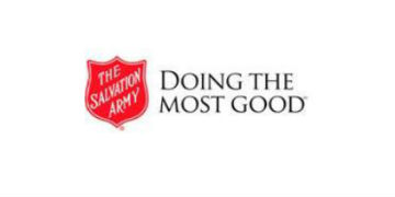The Salvation Army Metro Atlanta Area Command logo
