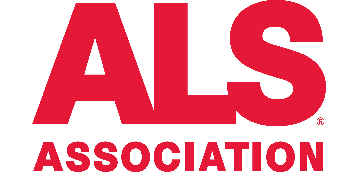 ALS Association Georgia Chapter logo